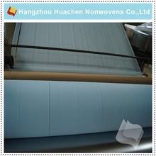 Exported Wholesale Non-conductive Competitive price Stock Lot Nonwoven