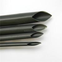 Shrink tube 3:1 with glue equal to MWTM/CFM/MDT/LG PMWT