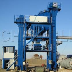 LB200-2000hot asphalt for sale in china /asphalt mixer/asphalt mix plant