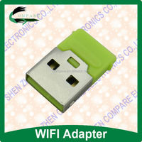 Compare rtl8188 lowest price usb1.1 wireless wifi printer adapter