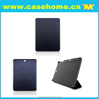 New 3 folding Smart tablet case cover for Samsung galaxy tab s2 9.7 case