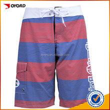 wholesale custom muslim swimwear mens swimwear