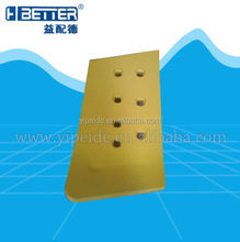 Undercarriage Parts Dozer Cater Spare Parts