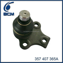 VOLKSWAGEN GOLF IV Cabriolet ball joint 357 407 365A
