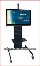cheapest and fashional tv stand cart