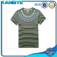 chinese style blank wholesale clothing