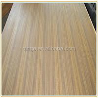 6mm Veneer Fancy Plywood