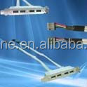 usb cable 4 port rj45 wireless router usb male to rj45 female adapter rj45 faceplate