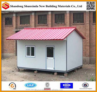 2015 new item Corrugated roofing sheet roof for poultry house