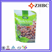 vegetable seed packing/cucumber seed packing