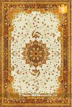 Artist Ceramic 1200x1800 Carpet Tile Manufacturer in Carpet