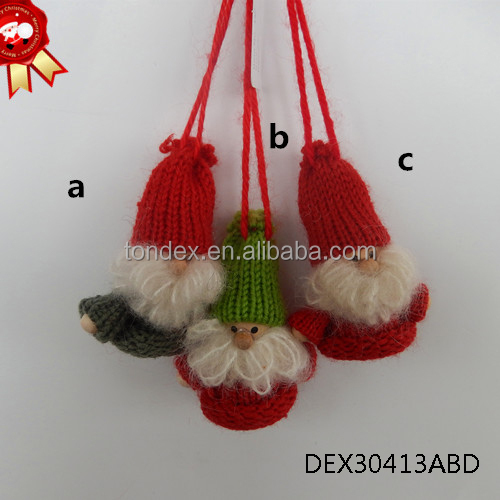 Christmas Decorations With 2015 Best Price Hot Sale Christmas ...