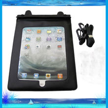 waterproof bag for ipad mini for mini ipad waterproof bag