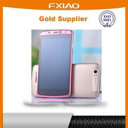 wholesaler mobile phone china dual core 3g tablet for wholesales