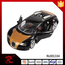 2015 New 1:10 rc car plastic toy for china factory