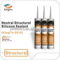 DOW corning 789 silicone sealant