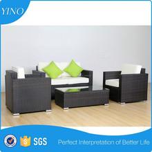 sofá clásico sofá de diseño conjunto modelo de sofá K / D diseño con el paraguas para venta al por mayor SF0018
