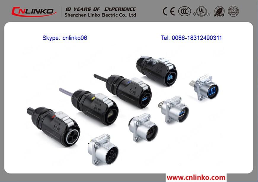 montagem conector do cabo rj45 8p8c rj45 conector prensa