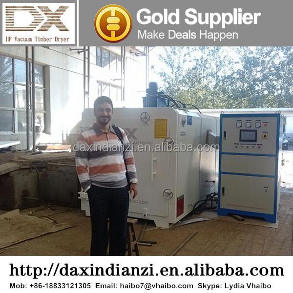 3cbm wood dryer to Iran4.jpg