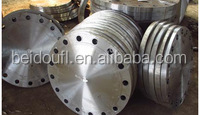 different kinds of forged carbon steel flanges 2016