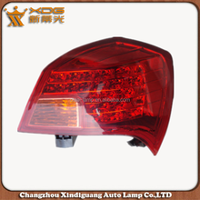 New excelle in Automobiles & Motocycles left right tail corner light , rear light for Daewo excelle 08-12(L 9023394 R 9023395)