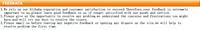 Дневные ходовые огни SNCN + = Qashqai 2010 2011 , DRL Nissan Qashqai 2009