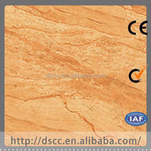 Splendid design vetrified ceramics tile marble look porcelain tile interlocked clay roof tile for sale on sale