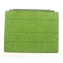 For iPad 3 iPad 2 Slim Cover Magnetic Smart Cover by low price
