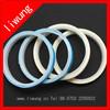 Thermal Conductivity Fiberglass Insulation Tape/double Sided Thermal Conductive Tape/thermal Conductive Tape