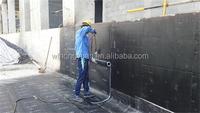 building materials/ roof waterproof materials / bitumen basement waterproof membrane