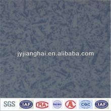 PVC flooring / plastic flooring / vinyl sponge flooring