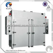 centrífuga exportador secadora