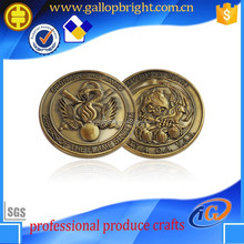Antiqu coin, old coin, high quality antique coin