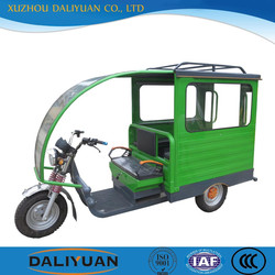 tricycle motorcycle in india motorcycle/tricycle for cargo