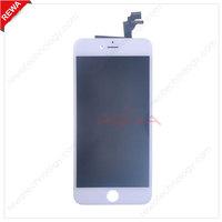 Mobile Phone Repair Parts Display LCD for iPhone 6 Plus,Original LCD for iPhone 6 Plus, for iPhone 6 Plus LCD Screen