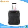 high frequency tweeter motorcycle stereo outdoor garden speaker