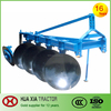 /product-gs/hot-sale-double-disc-plough-for-tractor-60327251375.html