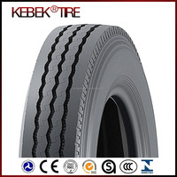 alibaba china wholesale hot sale cheap 12R22.5 radial truck tyre/tire bus tyre/tire