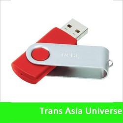 Popular Hot Selling memory usb flash drive 16 gb