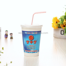 hot drink paper cup ice paper cup
