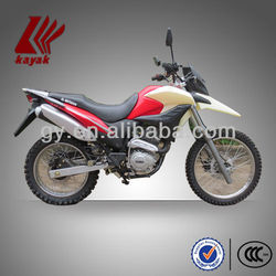 China Cheap EEC 200cc Off Road Dirt Bike,KN200GY-3