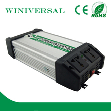 1kw inverter stand 12vdc to 230vac inverter for solar panel with CE and RoHS certificate
