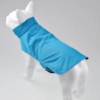 My Pet Outdoor Waterproof Dog Coat VC14-JK044 in Size L