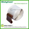 M302 [] Oil resistant filling mastic