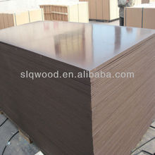 12mm 15mm 18mm black film faced marine plywood lumber price in singapore