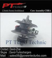 KKK BV39 Turbocharger 54399880022/17 Turbo CHRA Core Cartridge for Audi / VW / Skoda / Seat 1.9 TDI