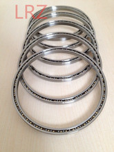 KG100CPO, Precise Deep Groove Contact Ball Bearing For Motorcycle Spare Part