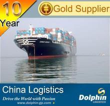 Freight forwarding Door to Door Service from Shenzhen to Melbourne Australia