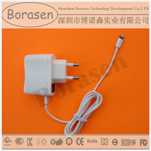 5V2A specialized in universal cheap USB Charger