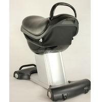 Abdominal Core Training Exercise Machine